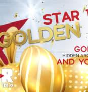 Slider_Star_101.9s_Golden_Egg_Cash_Converters.jpg
