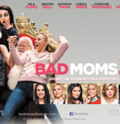 slide-badmoms2-1.jpg