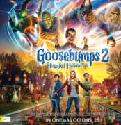 slide-goosebumps2.png