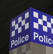 POLICE BIGSTOCK MUST CREDIT1