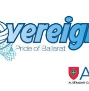 Ballarat ACU Sovereigns Small 2