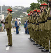 ANZAC_Day_service_at_the_National_War_Memorial_-_Flickr_-_NZ_Defence_Force_(12).jpg