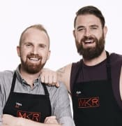 MKR 2017 GROUP 1 Tim Kyle SA 003 cropped 600