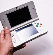 3ds control display 1367226