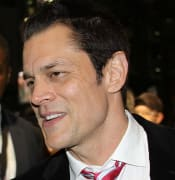 448px Johnny Knoxville