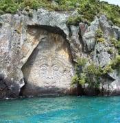 800px 01 New Zealand Lake Taupo Maori