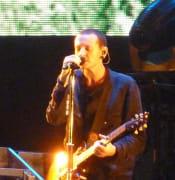 Linkin Park - Maquinaria Festival 2010