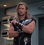 Chris-Hemsworth-The-Avengers
