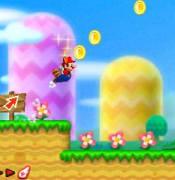 3DS_NewMario2_1_scrn04_E3