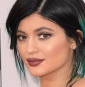 Kylie Jenner Is Buying House for Her Birthday