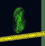 fingerprint 257325 960 720