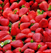 strawberries 99551 960 720