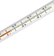 thermometer 309120 960 720