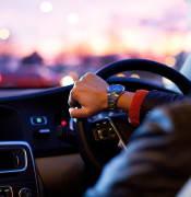 driver 1149997 960 720 1