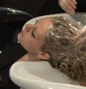 How-to-shampoo-your-hair.WidePlayer.jpg