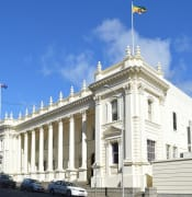 Launceston_Town_Hall_001.JPG