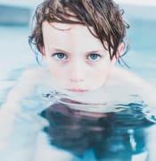 child-1850153_960_720.jpg