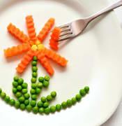 eat-547511_960_720.jpg