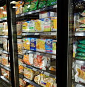 frozen food 1336013 640