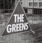 "Sign - The Greens' height='180' width='175' /></div> <div class=""uikit-raxo-info""> <h4>SIGN OFF 
