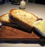 Bread and Butter - Boiler Room - Omaha, NE
