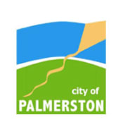 Palmerstonlogo1.jpg