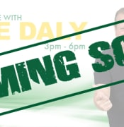 Slider_Dave Daly_Coming Soon.jpg