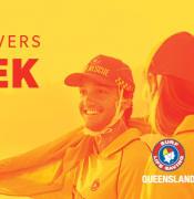 SOS Week