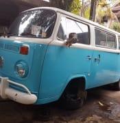 Bali Kombi 3.jpg