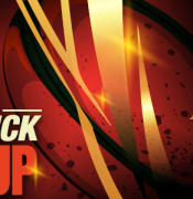 SlidePOWER100sKickForTheCup logo