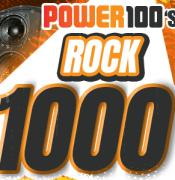 SlidePower100sRock1000a