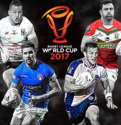RLWC 2017.PNG