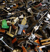10000-firearms-surrendered-in-nsw.jpg