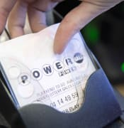 110m-Powerball-jackpot-up-for-grabs.jpg