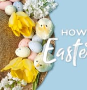 2020_How_to_make_an_Easter_Bonnet.jpg