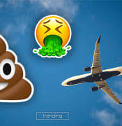 211021-waste-header.jpg