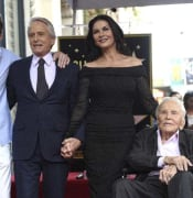 Actor Kirk Douglas marks 102nd birthday.jpg