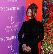 And_Rihannas_Secret_Celebrity_Boyfriend_Is.jpg