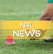 Banned_Flanagan_vows_to_coach_in_NRL_again.jpg