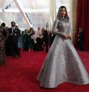 Best_of_the_Oscars_Red_Carpet.jpg