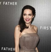 angelina jolie firsttheykilledmyfather