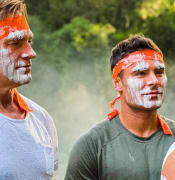 down to earth with zac efron season 2 starts production in australia