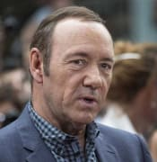 kevin spacey investigation