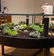 living coffee table kmart hack eveline atkinson 2