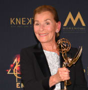 shutterstock 1402119179 judge judy