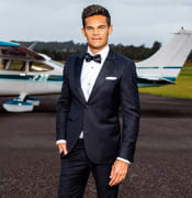 the bachelor australia 2021 jimmy nicholson
