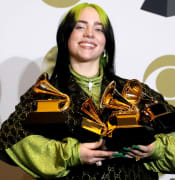 Billie_Eilish_makes_Grammy_history.jpg