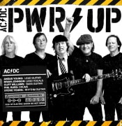 CONFIRMED_ACDC_Reunion_Is_Happening.jpg
