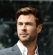 Chris_Hemsworth_among_top_paid_actors_2.png