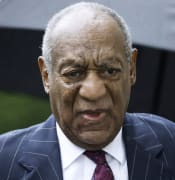 Cosby_appeal_over_sex_assault_conviction.jpg